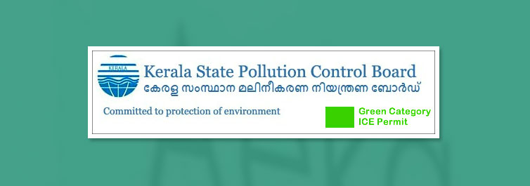 kerala-pollution-control-board-green-aeka-biochem