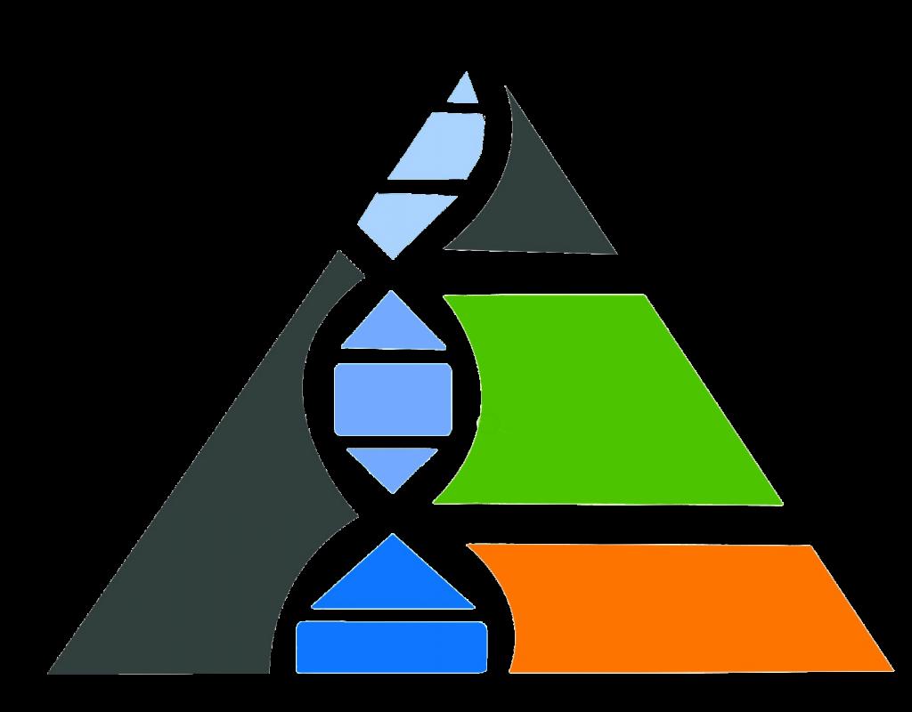 Aeka Logo Clear BG
